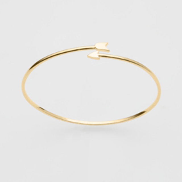 gold_arrow_bracelet