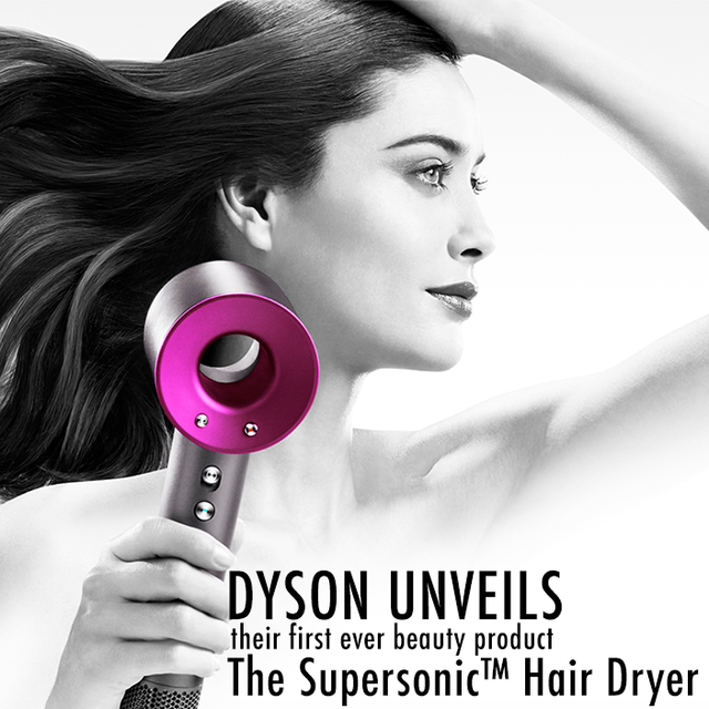 Re sized 1cdb28e14513026882aa dyson  hair dryer