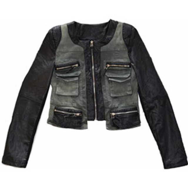 Ruby-and-Jenna-Faux-Leather-Military-Jacket
