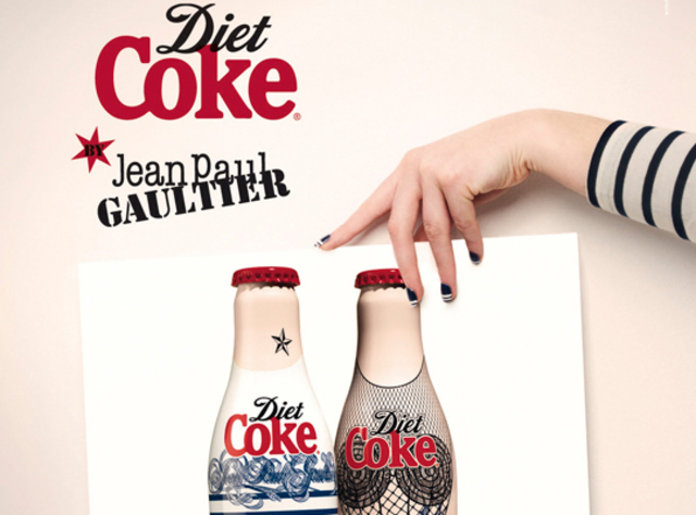 diet-coke-jean-paul-gaultier-0