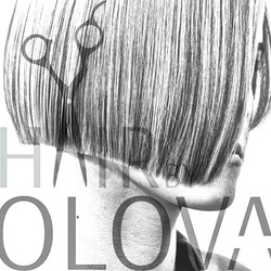 Hair by Dolovac
