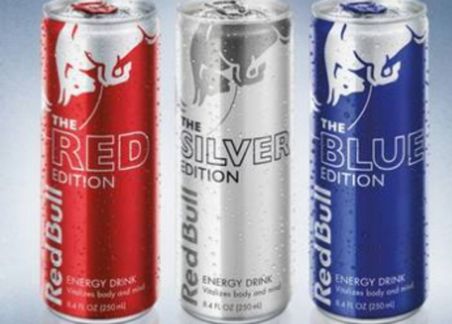 red-bull-to-roll-out-three-new-flavors-to-catch-up-with-competition
