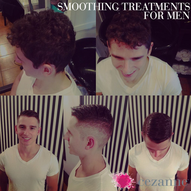 Re sized 1e0e31ce5b52eef709ac smoothing treatments men