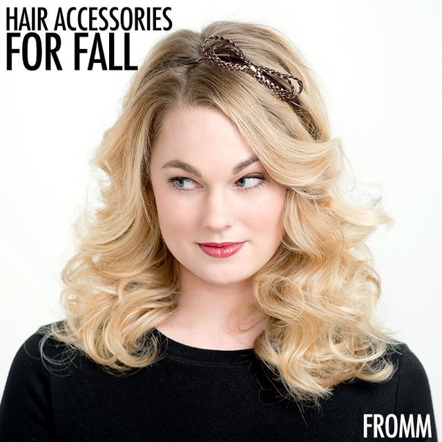 Re sized 1e6082ba9268fc6650b7 hair accessories for fall fromm