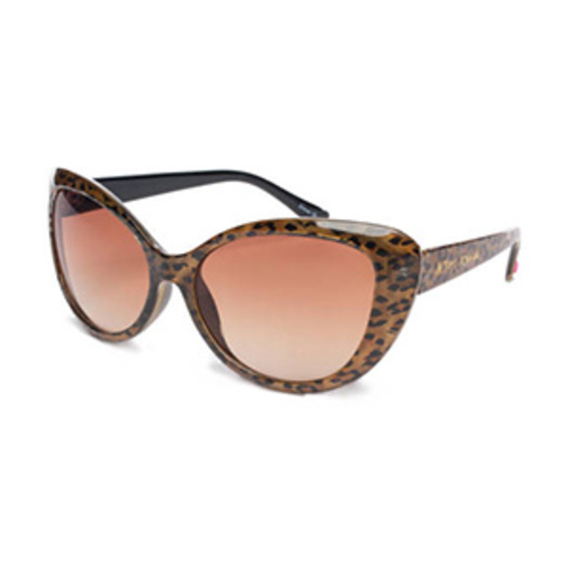 Betsey-Johnson-Leopard-Dramatic-Cat-Eye-Sunglasses