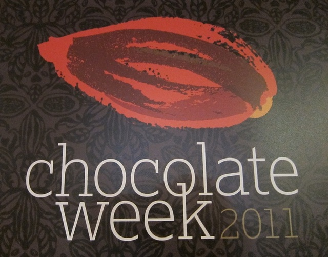 2+CHOCOLATE+WEEK+2011