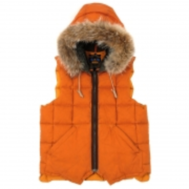 2-11-2011_nc_eddiebcanadianvest_orange_large