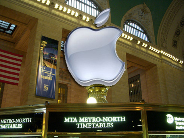 2011_02_apple-grand-central-confirmed