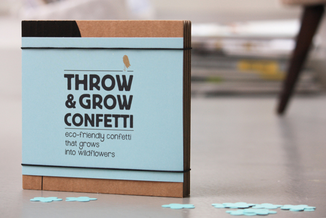 throw-and-grow-confetti-4