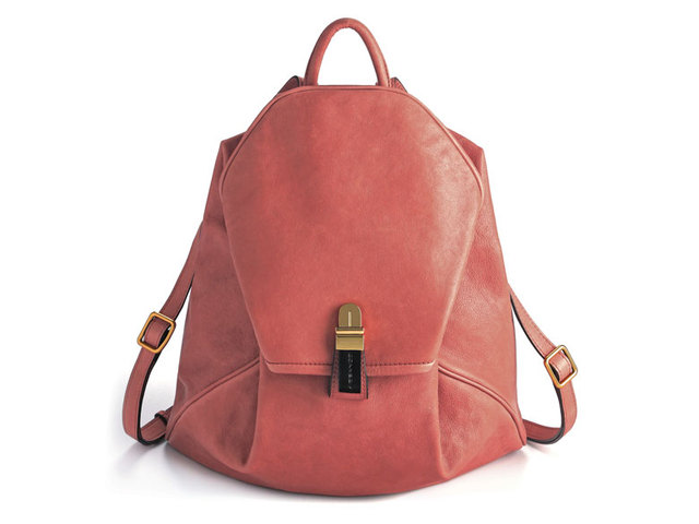 rabeanco-kanga-backpack-780