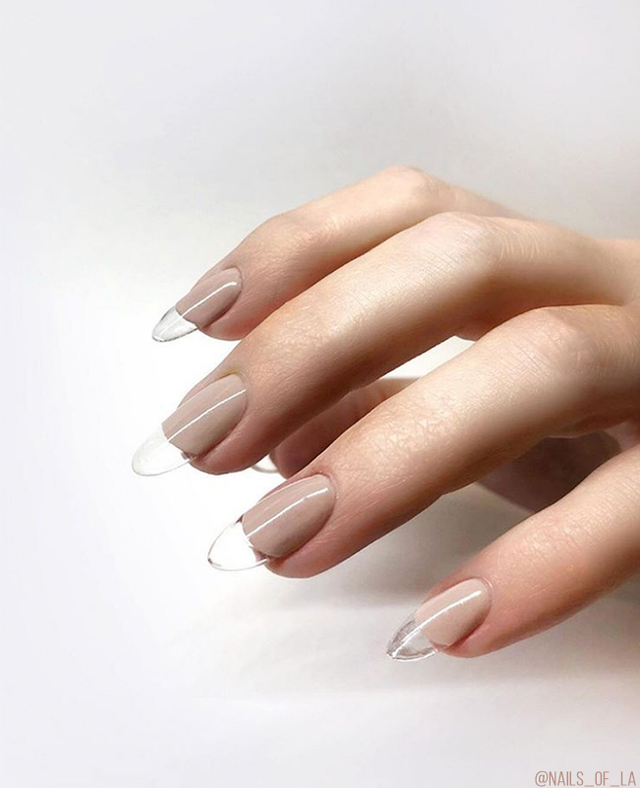 Re sized 210b816157f9c7d75b32 nails