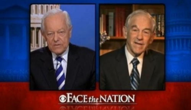 2174-Ron-Paul-Face-the-Nation-500x289