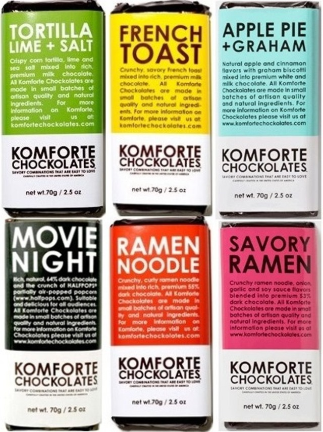 Komforte-chocolate-bars-3-1