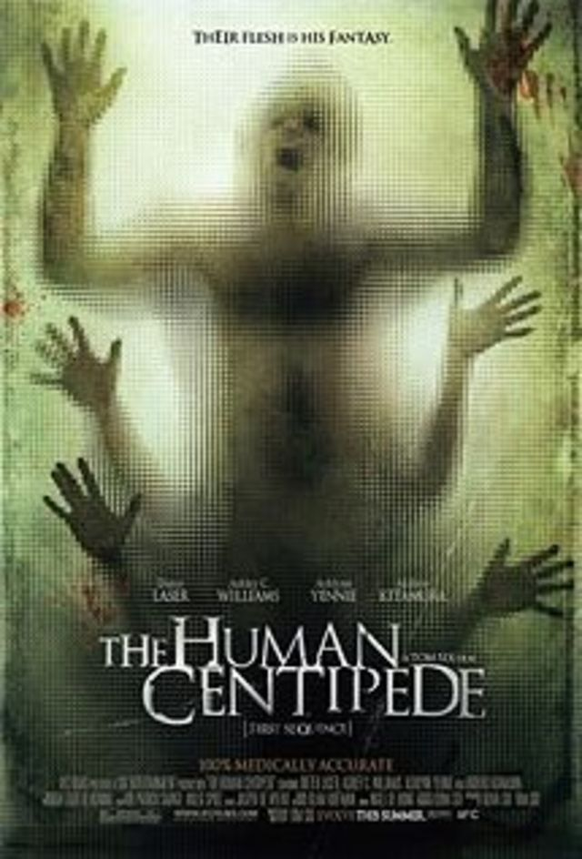 215px-Human-Centiped-poster