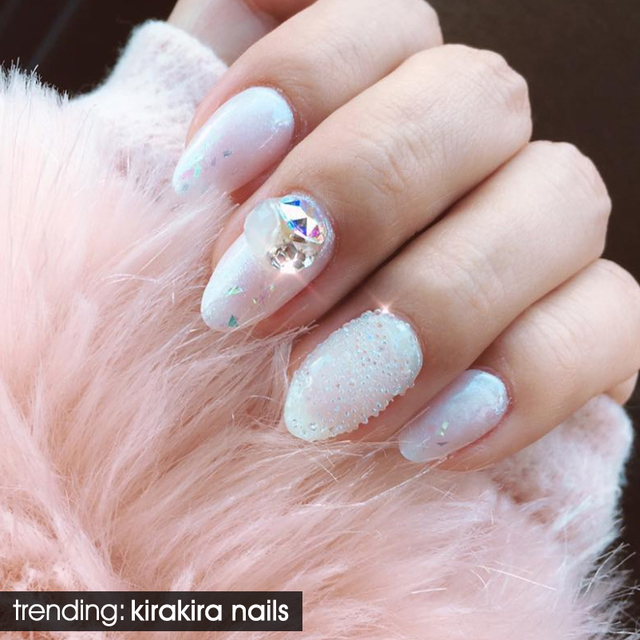 Re sized 22fa8a8e174fcae5068d kirakira nails