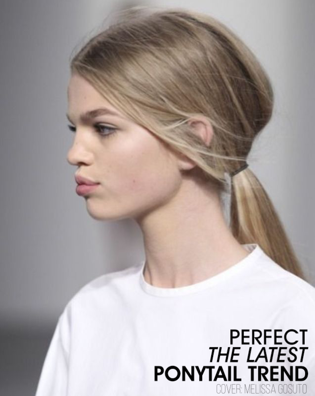 Re sized 235d15999b1c40b9aac6 ponytail trend