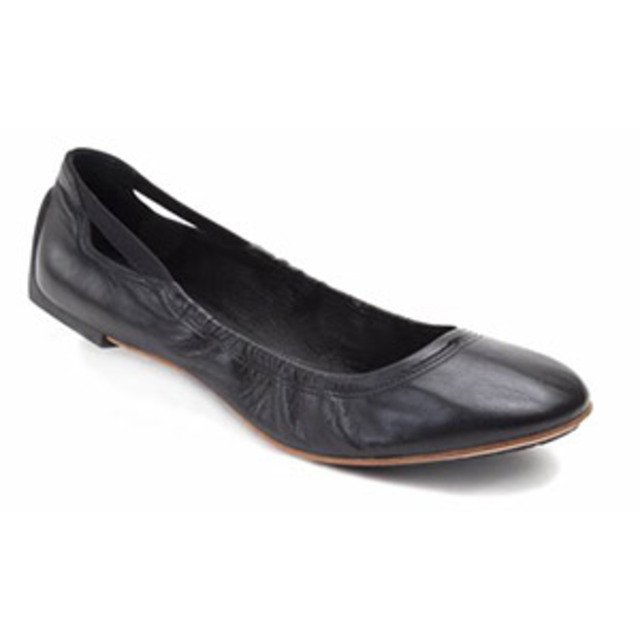Tsubo-Roana-Flat-in-Black