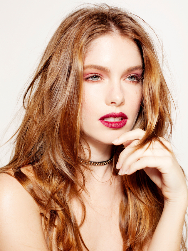 Spring Dream Hair @avp.beauty using @Hairstorystudio  Photo @angelvprado Model @msdevonbarnes makeup @stephanienavarro