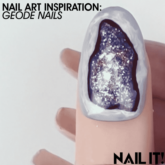 Re sized 24cb066b69fdf0c93858 nail art tutorial geode nails