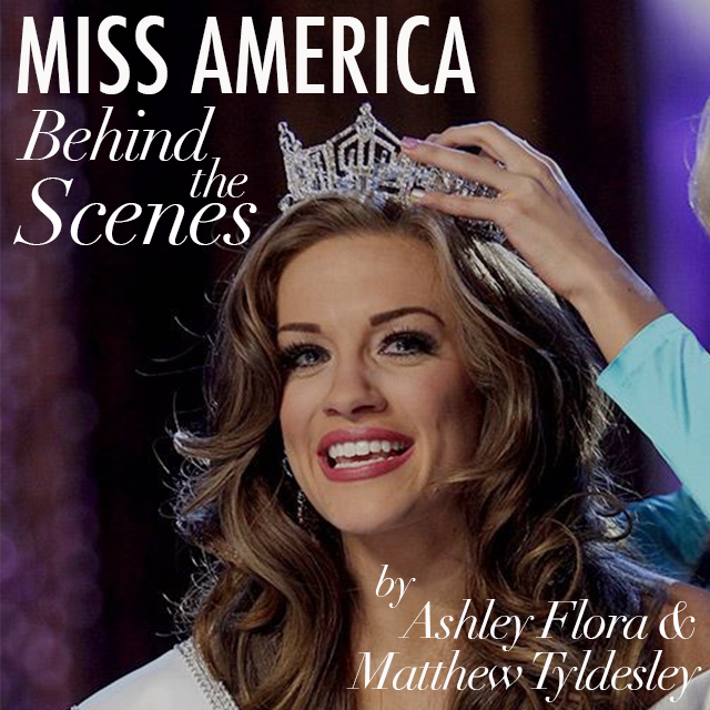 Re sized 24e008c3e0acb0f7e386 miss america cover