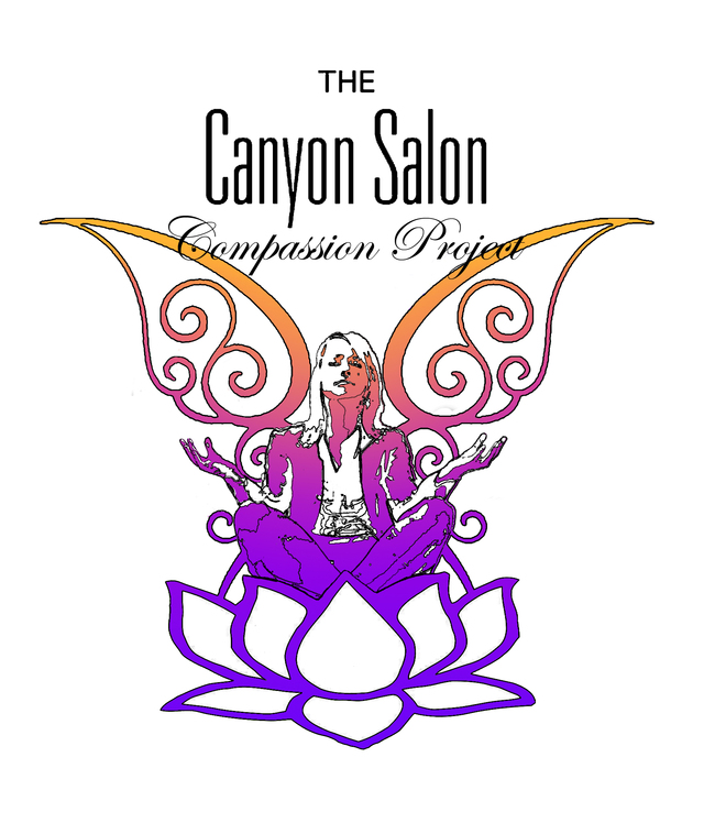 The Canyon Compassion Project