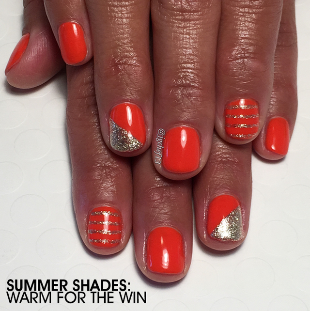 Re sized 2532c5ed6aa295213142 summer shades
