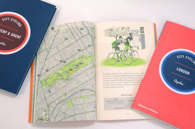 rapha-city-cycling-guides-3-thumb-620x412-68872