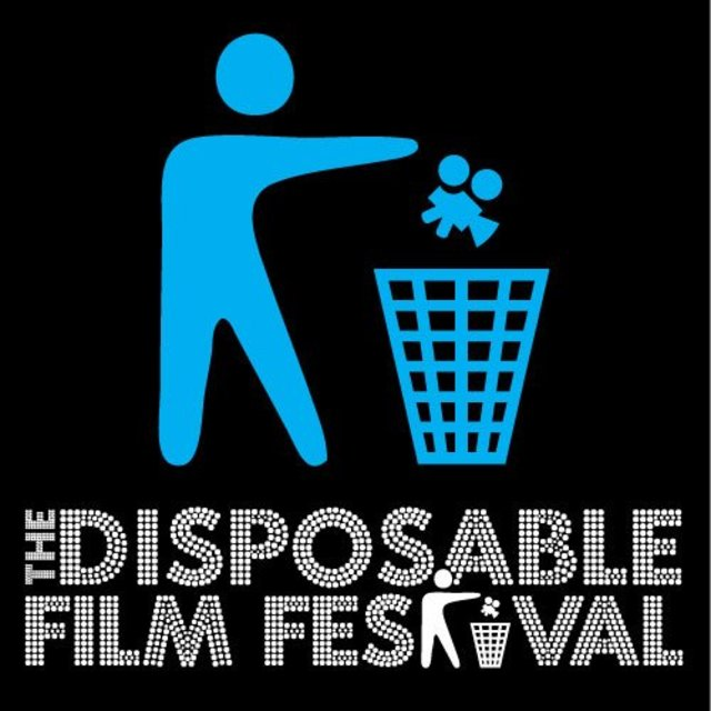 disposable-film-festival-2