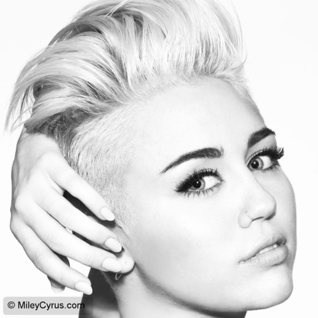 Miley-Cyrus-Hair-Photo-Shoot-From-Website-7