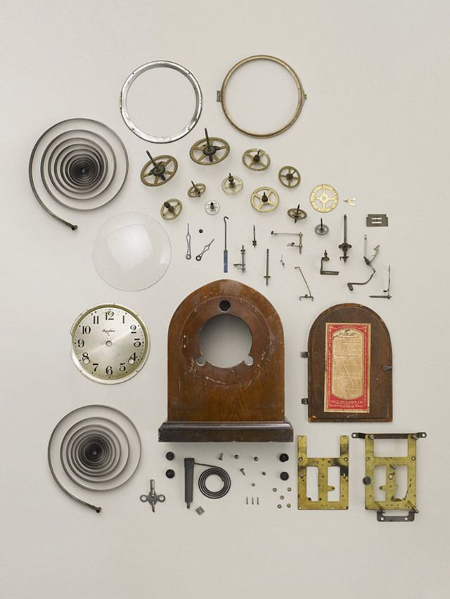 disassembled-1