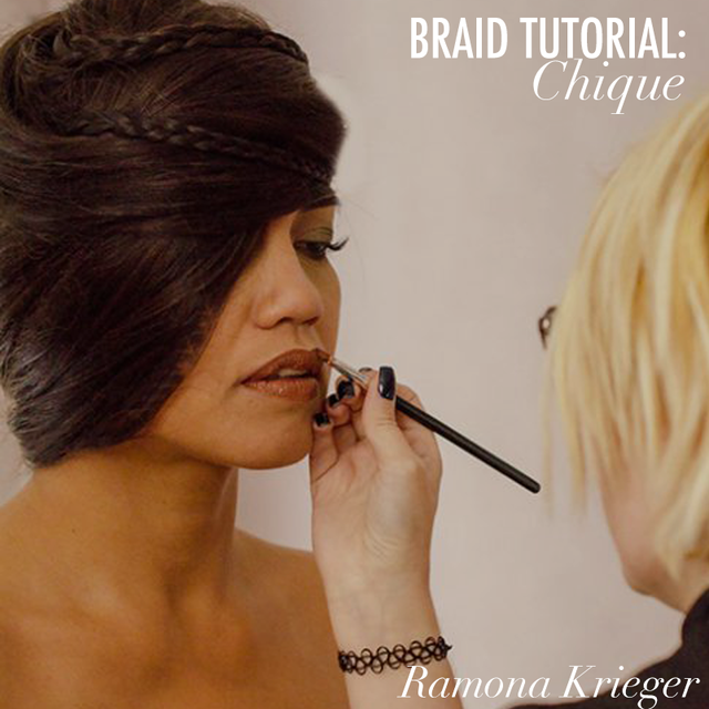 Re sized 2a6c5bb949dc5231ef6d braid tutorial