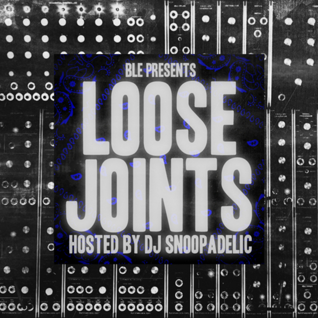 Various_Artists_Loose_Joints-front-large