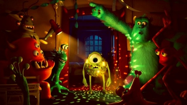 monstersuniversityteaser