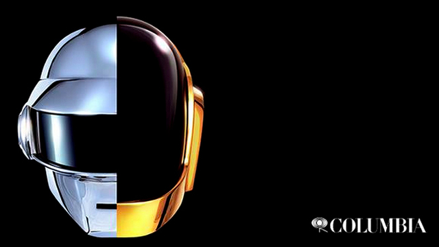 daft_punk_facebook_l