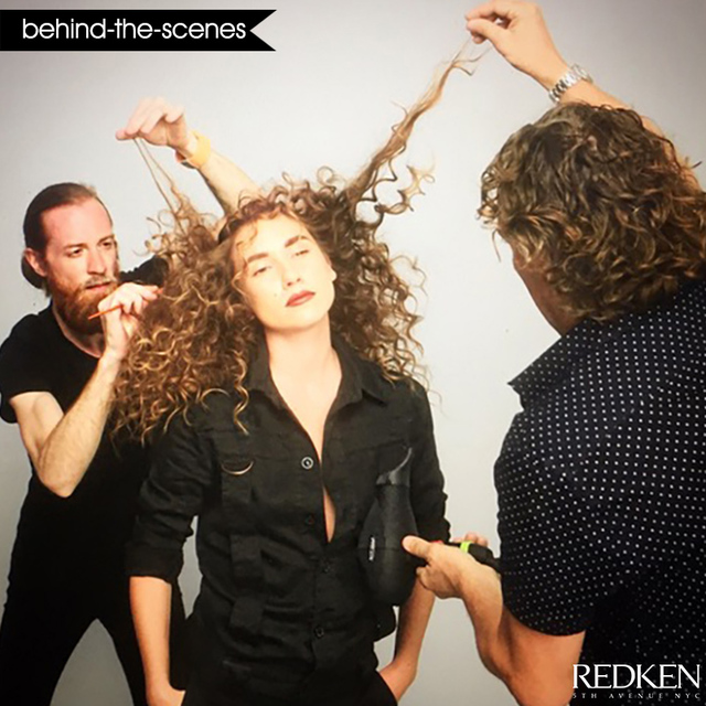 Re sized 2d3dcb7b11b44fa07671 redken behind the scenes