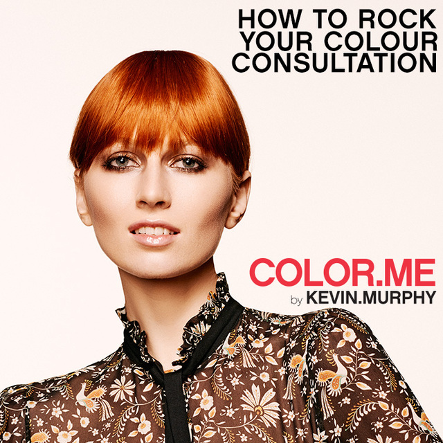 Re sized 2f434e42446d0db2ffa2 color.me  color consult