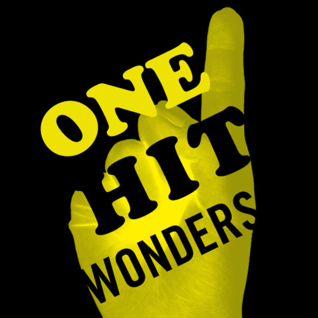 One-Hit-Wonders1