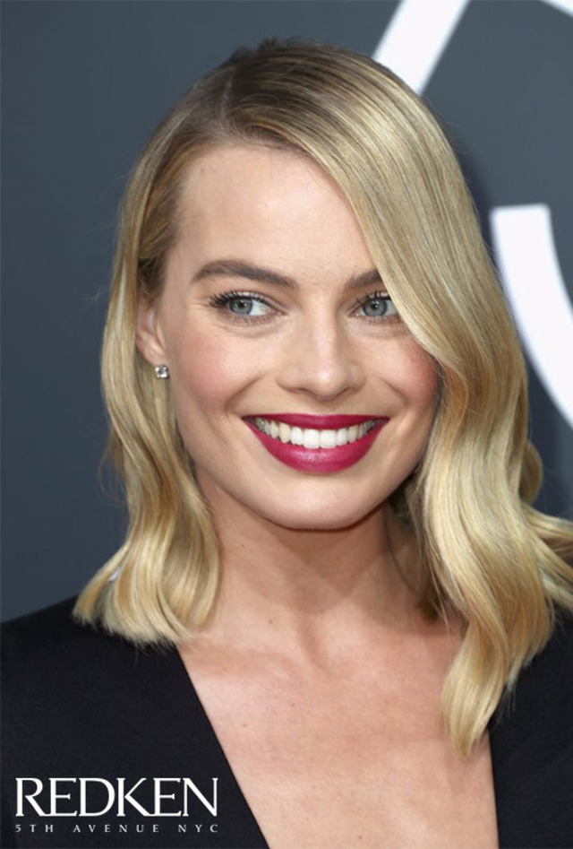 Re sized 319c24c6eea5fdfb1f7c margot robbie
