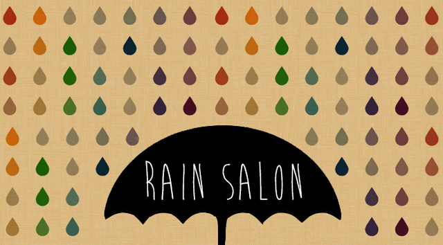 RainSalonBangstyle