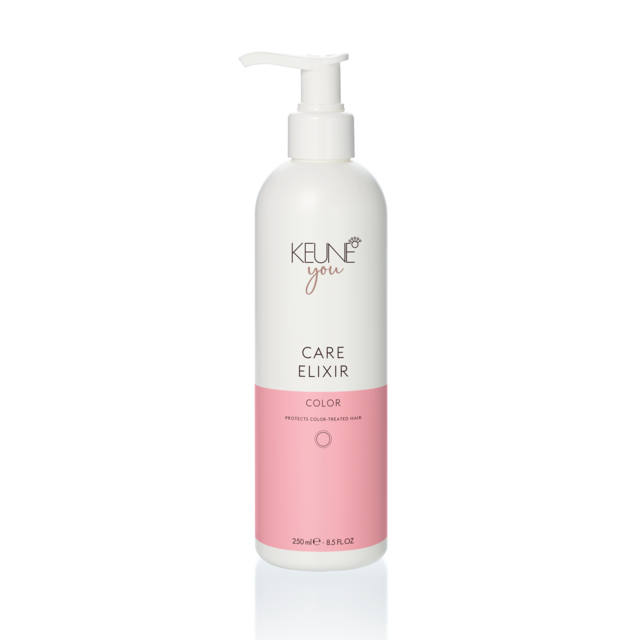Keune You Care Elixir COLOR
