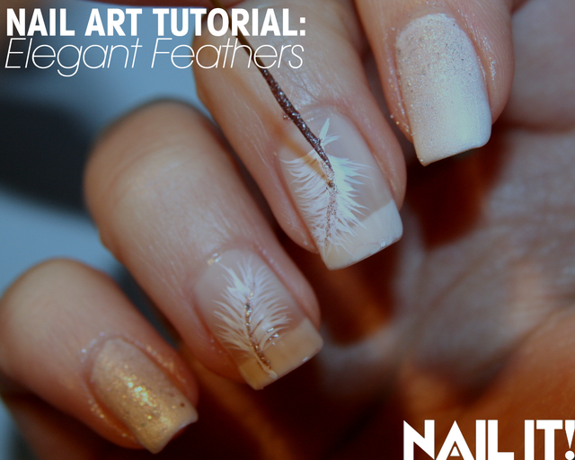 Re sized 32d651cfdd858c3820f4 nail it tutorial feathers
