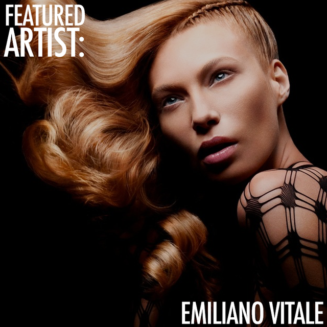 Re sized 330b237840ba9ef5f779 emiliano vitale featured artist