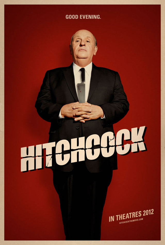 Hitchcock-movie-poster