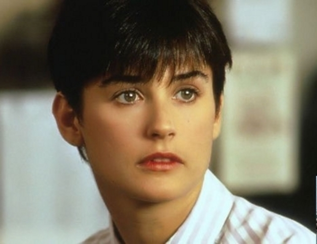demi-moore-ghost-i6