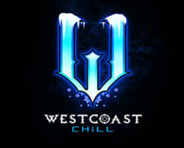 west-coast-chill_250