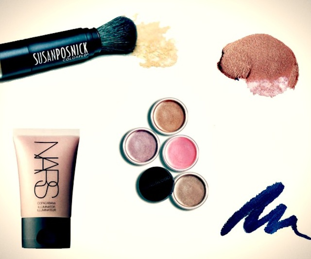 easy makeup refresher tips