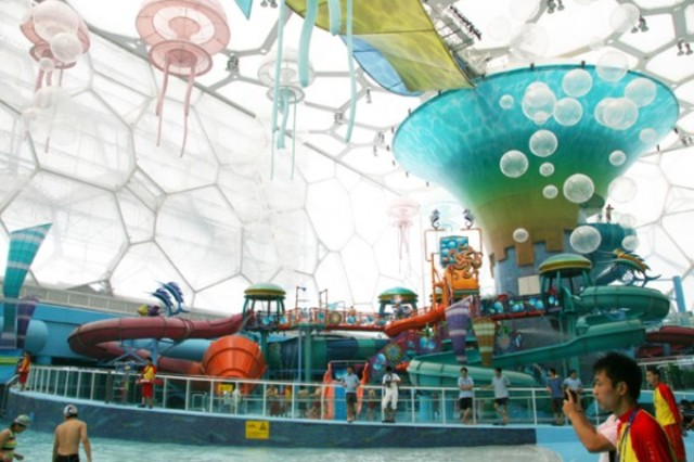 Watercube-Waterpark-560x373