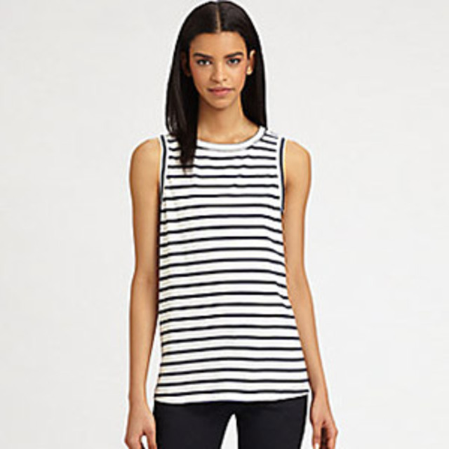 Perfect-Everyday-Striped-Tee
