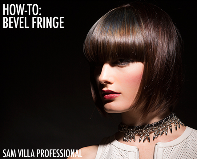 Re sized 3722e1b4ead5090b779f bevel fringe sam villa