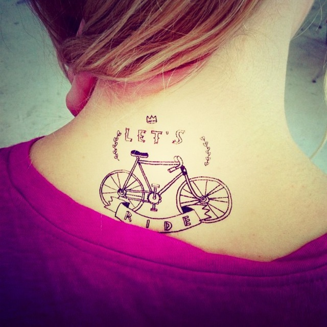 tattlytemporatytattoos